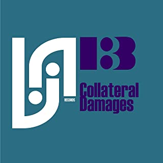Collateral Damages [Explicit]