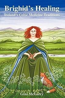 Best irish herbal medicine Reviews