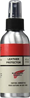 REDWING Leather Protector レッドウイング 純正 レザープロテクター 97108