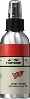 Red Wing Heritage Leather Protector-U