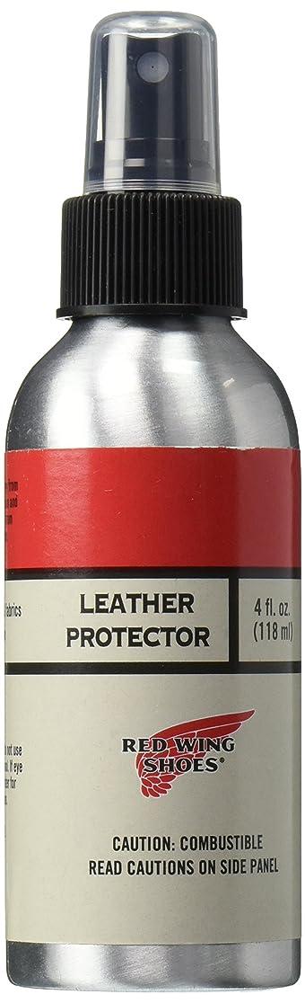 放棄ノベルティ息苦しいREDWING Leather Protector レッドウイング 純正 レザープロテクター 97108
