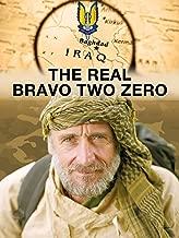 The Real Bravo Two Zero