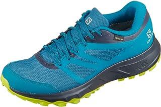 SALOMON Trailster 2 GTX Chaussures de Trail Homme
