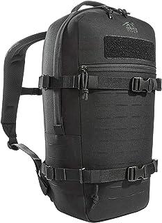 TT Modular Daypack L MOLLE - Mochila ergonómica con correas de compresión, preparación del sistema de hidratación, 18 litros