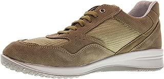 Amazon.it: VALLEVERDE Scarpe da uomo Scarpe: Scarpe e borse