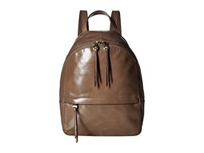 Hobo Cliff (Shadow) Backpack Bags