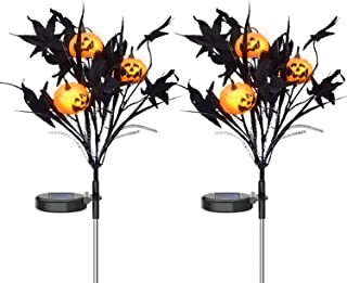 Best halloween lawn signs Reviews