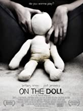 Best on the doll movie Reviews