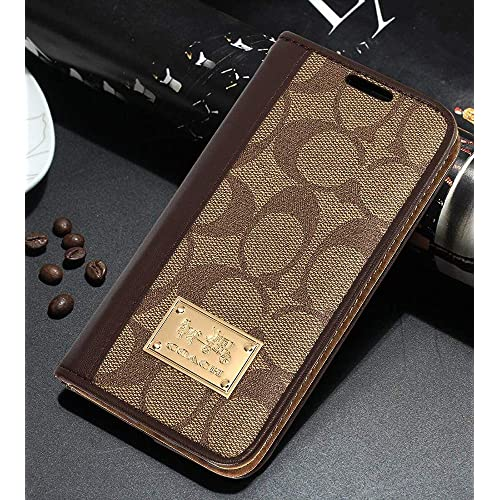half off bf788 5156c Coach iPhone XR Cases: Amazon.com