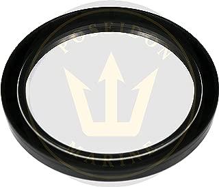 Rear crankshaft Seal for Volvo Penta Marine Diesel RO: 3582851 860431 860971