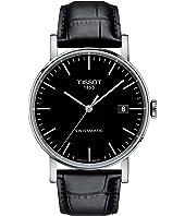 Tissot - Everytime Swissmatic - T1094071605100