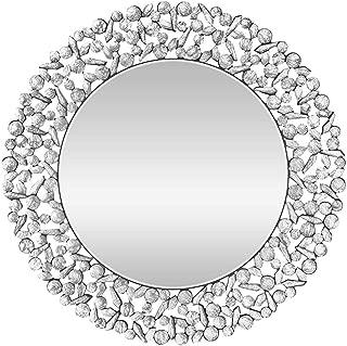 Best venetian style mirror Reviews
