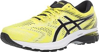 اسيكس - حذاء رياضي رجالي Gt-2000 8