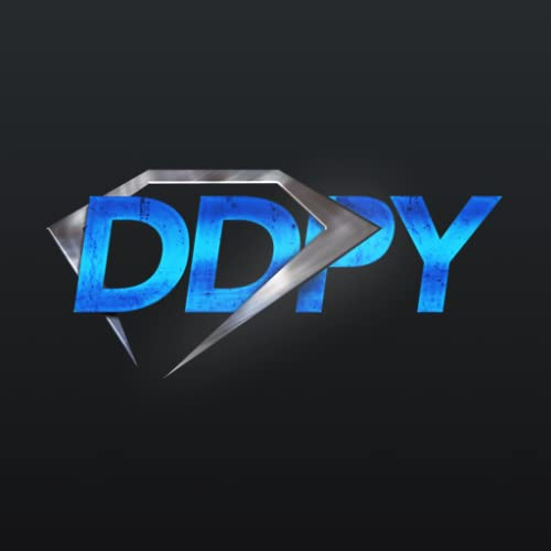 DDP YOGA NOW