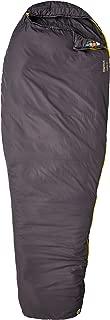 Marmot NanoWave 45F Sleeping Bag