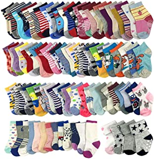 toddler accessories wholesale