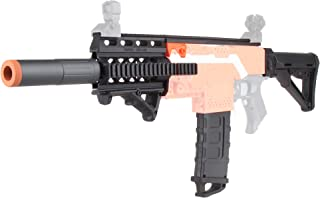 JGCWorker No.16 Mod Kits Modulus for Nerf N-Strike Elite Stryfe Blaster M4 Upgrade Toys