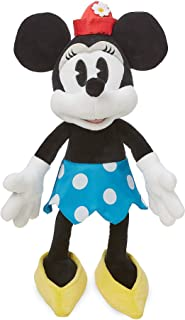 Best vintage minnie mouse doll Reviews