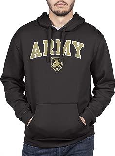 Best military football hoodies Reviews