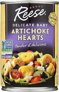 Best brach's cinnamon jelly hearts: 12-ounce bag Reviews