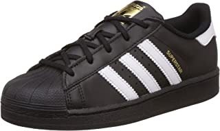 bc5ed3b9dab07 Amazon.fr   superstar - 29   Chaussures garçon   Chaussures ...