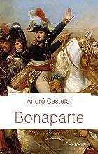 Livres Bonaparte PDF