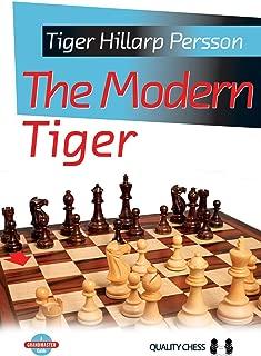 Best modern defense chess Reviews