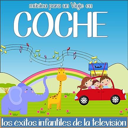 Medley Dora la Exploradora: La Mochila / Lo Hicimos