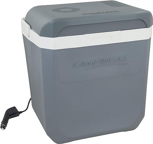 Campingaz 2000024956 Glacière électrique Mixte