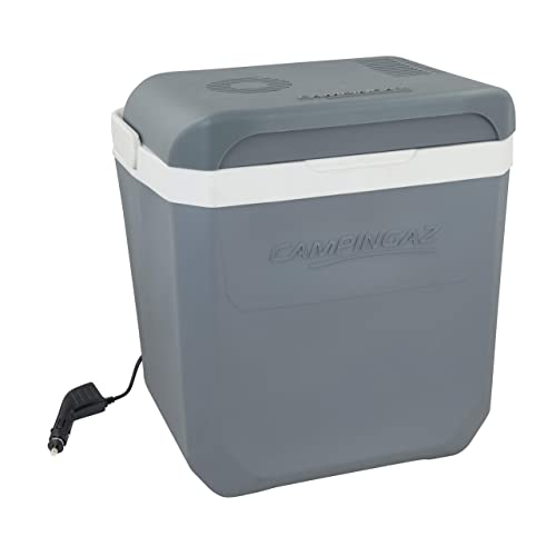 78e8dd0d221 Electric Cool Boxes for Camping  Amazon.co.uk