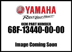 Yamaha 68F-13440-00-00 Filter Assy; Outboard Waverunner Sterndrive Marine Boat Parts