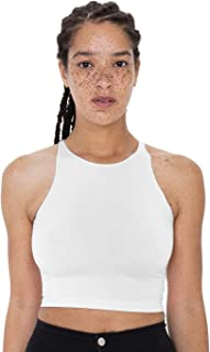 7e637f2ecce Amazon.com: Juniors - Tanks & Camis / Tops, Tees & Blouses: Clothing ...