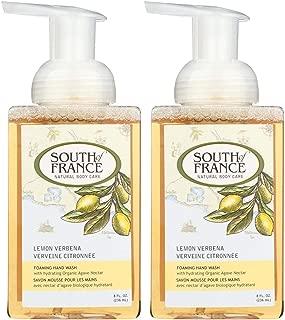 Best palm oil soap Reviews