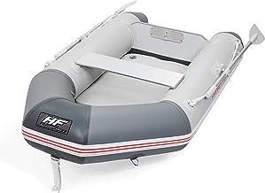 "HydroForce Caspian Pro 9'3 ""قایق بادی"