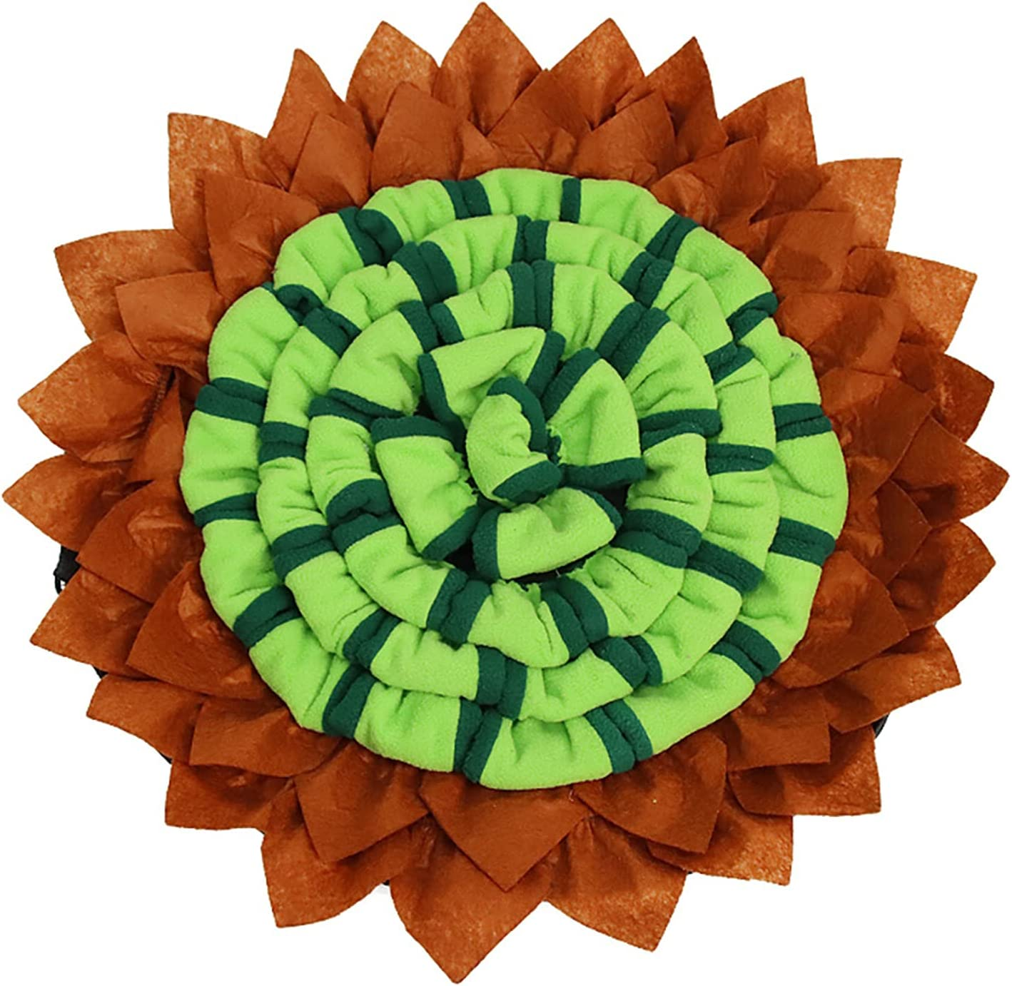 Snuffle Mat for Dogs Dog Suction with Ranking TOP13 Fee Cups Slow Tampa Mall