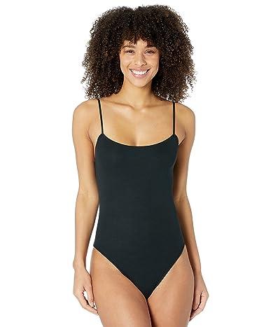 Calvin Klein Underwear Pure Rib Bodysuit