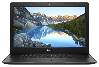 Dell Inspiron 3583 15 Intel Celeron 4GB RAM 128GB SSD