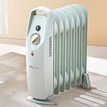 Chauffe-plats Chauffeurs/chauffe-huiles électriques/radiateurs électriques chauffants à l'huile ménagères, appareils de ch...