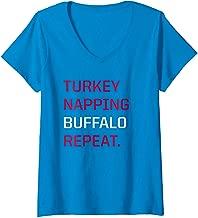 Best american apparel buffalo Reviews
