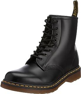 969b5f16f Amazon.co.uk: 13 - Boots / Women's Shoes: Shoes & Bags