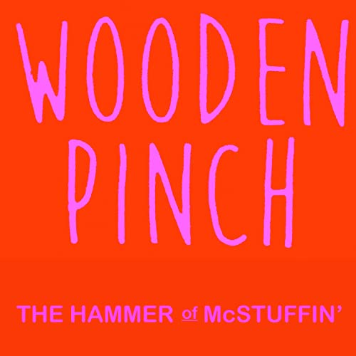 Saturday Symbols by The Hammer of McStuffin' on Amazon Music