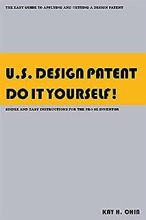 Best pro se patent Reviews