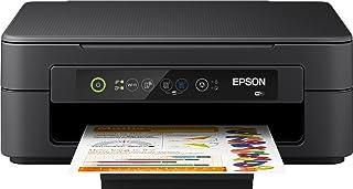Epson Expression Home XP-2100 Multifunctioneel 3-In-1 Inkjetprinter, Printer, Scanner, Kopieerapparaat, Wifi, Afzonderlijk...