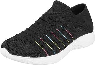 Metro Women's 36-9259 Walking Shoes