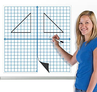 Best magnetic coordinate grid Reviews