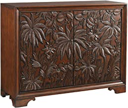 Amazon Com Tommy Bahama Bedroom Furniture