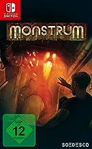Monstrum - [Nintendo Switch]