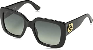 Best gucci optical sunglasses Reviews