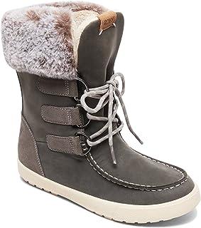 al precio mas bajo Roxy Roxy Roxy (ROY11) Rainier-Snow botas For mujer, botas de Nieve para Mujer  edición limitada en caliente