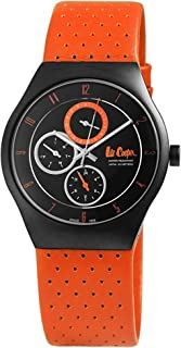 lee cooper watches ladies